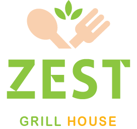 Zest Grill House